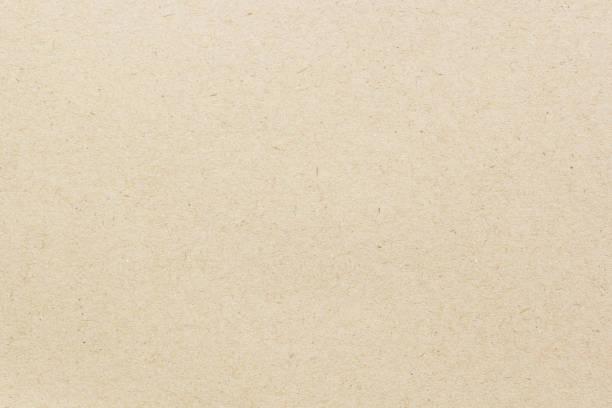 brązowa tekstura papieru - karton tworzywo zdjęcia i obrazy z banku zdjęć