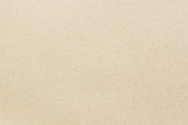 brown paper texture - paper stock pictures, royalty-free photos & images
