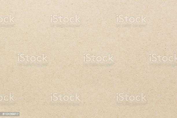 Brown paper texture picture id810436612?b=1&k=6&m=810436612&s=612x612&h=2xldq0qtcs2tbwdwrz g xlnbouc7absbqawyu5 wic=