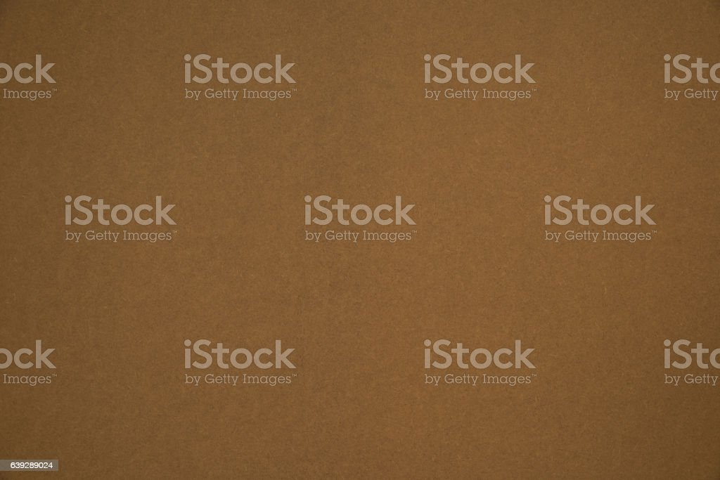Brown Paper Textured And Background Craft Paper Background Stock