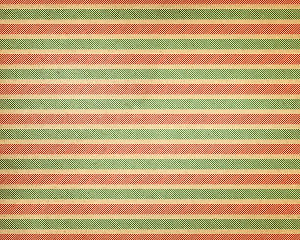 Brown paper with holiday stripes picture id184858938?b=1&k=6&m=184858938&s=612x612&w=0&h=as1w4dwl11c agwvsavwyxow0js0oaefmepydmghekq=