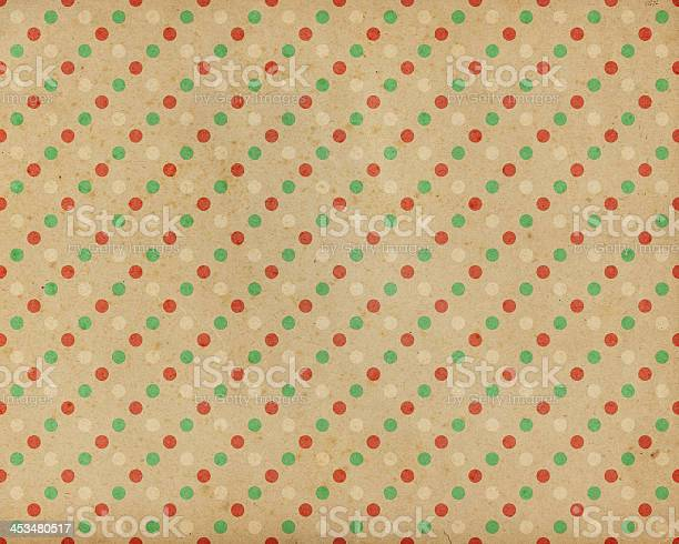 Brown paper with red and green dots picture id453480517?b=1&k=6&m=453480517&s=612x612&h=ns34qyhldoarwvvkree2z70gb s5ezieiyyfjeiwlmq=