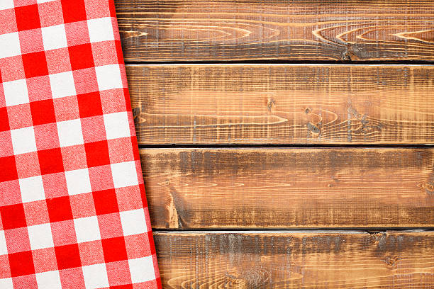 royalty free picnic table pictures images and stock photos istock