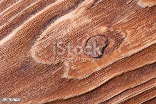 465559373 istock photo brown pine wood texture close-up 530704809