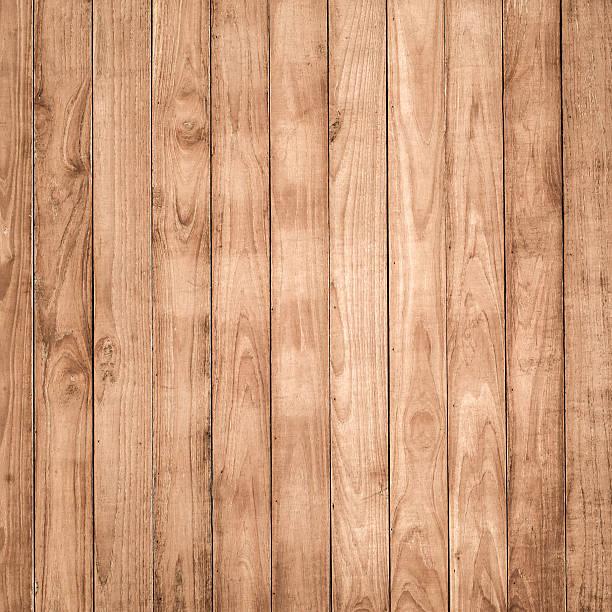 brązowy deska drewno tło ściany - wood texture zdjęcia i obrazy z banku zdjęć
