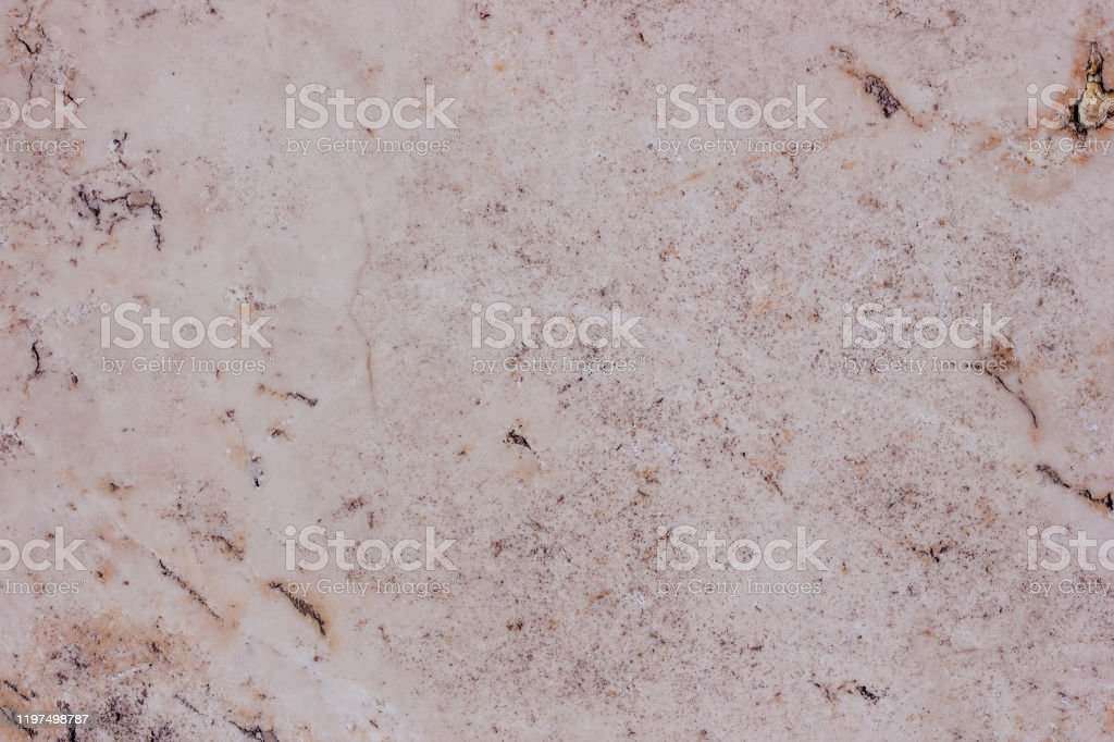 Brown Red White Marble Texture Background Stock Photo Download Image Now Istock