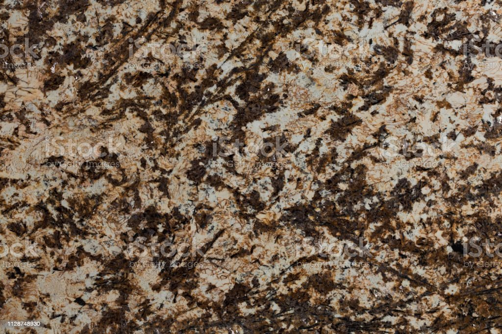 Brown Seamless Granite Texture For Your Unique Project Stock Photo Download Image Now Istock