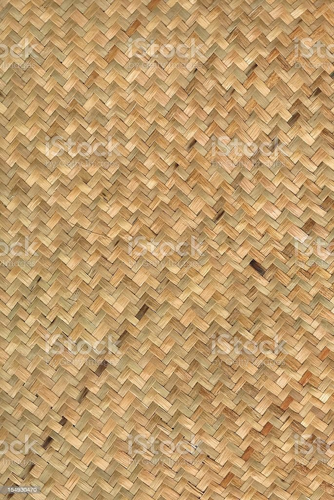 Brown, seamless knitted background stock photo