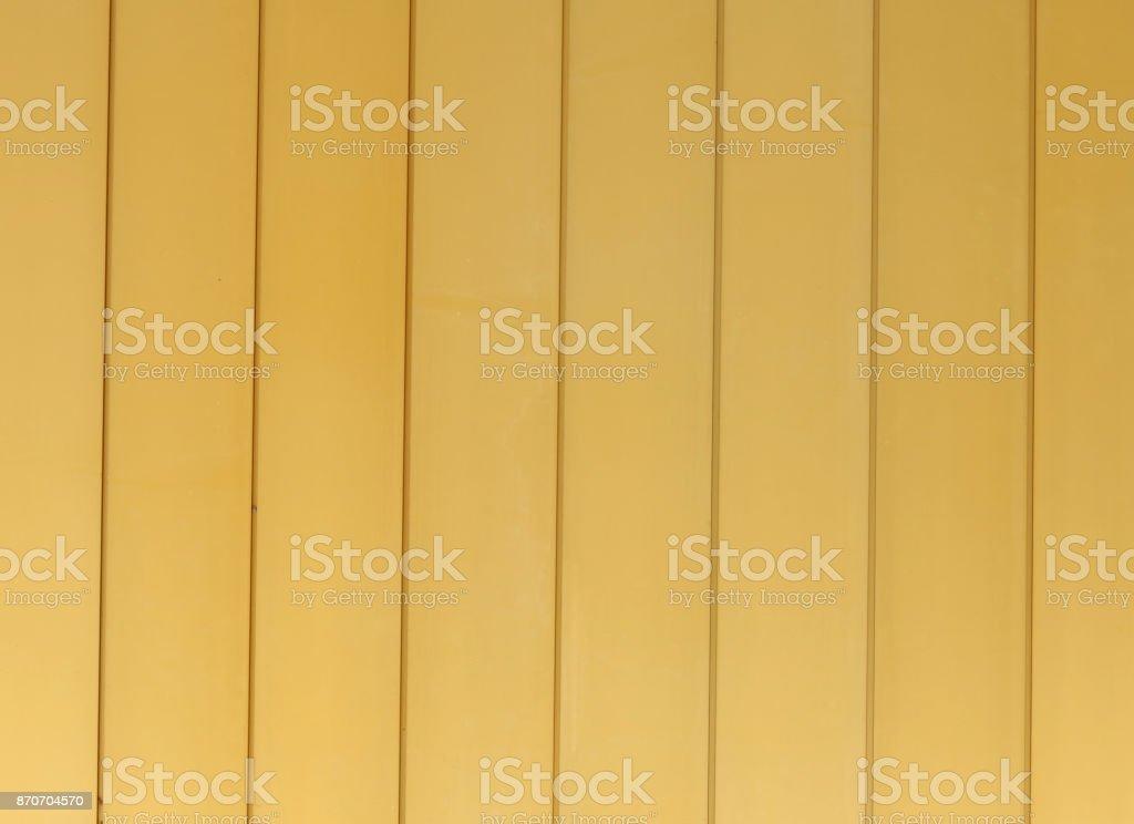 brown shining metal texture figure stock photo