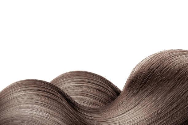 Best Beauty Salon Wallpaper Clip Art Stock Photos Pictures
