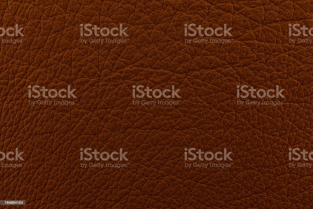 Brown smooth leather texture Brown smooth leather texture, can be used as background Animal Body Part Stock Photo