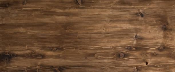 Brown smooth wood surface picture id1183955880?b=1&k=6&m=1183955880&s=612x612&w=0&h=bgw8rmrcdwmzwr82zmp5xropdk2yryu0fytlyufbylg=