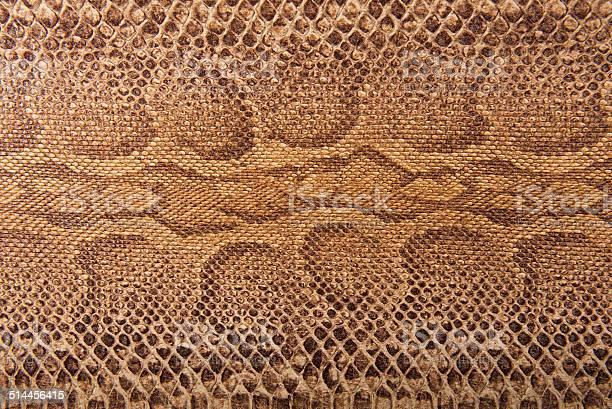 Brown snake pattern imitation background picture id514456415?b=1&k=6&m=514456415&s=612x612&h=u17ziffwl8pomsqmvbqwascnrs2jxtuamet6v17ztxm=