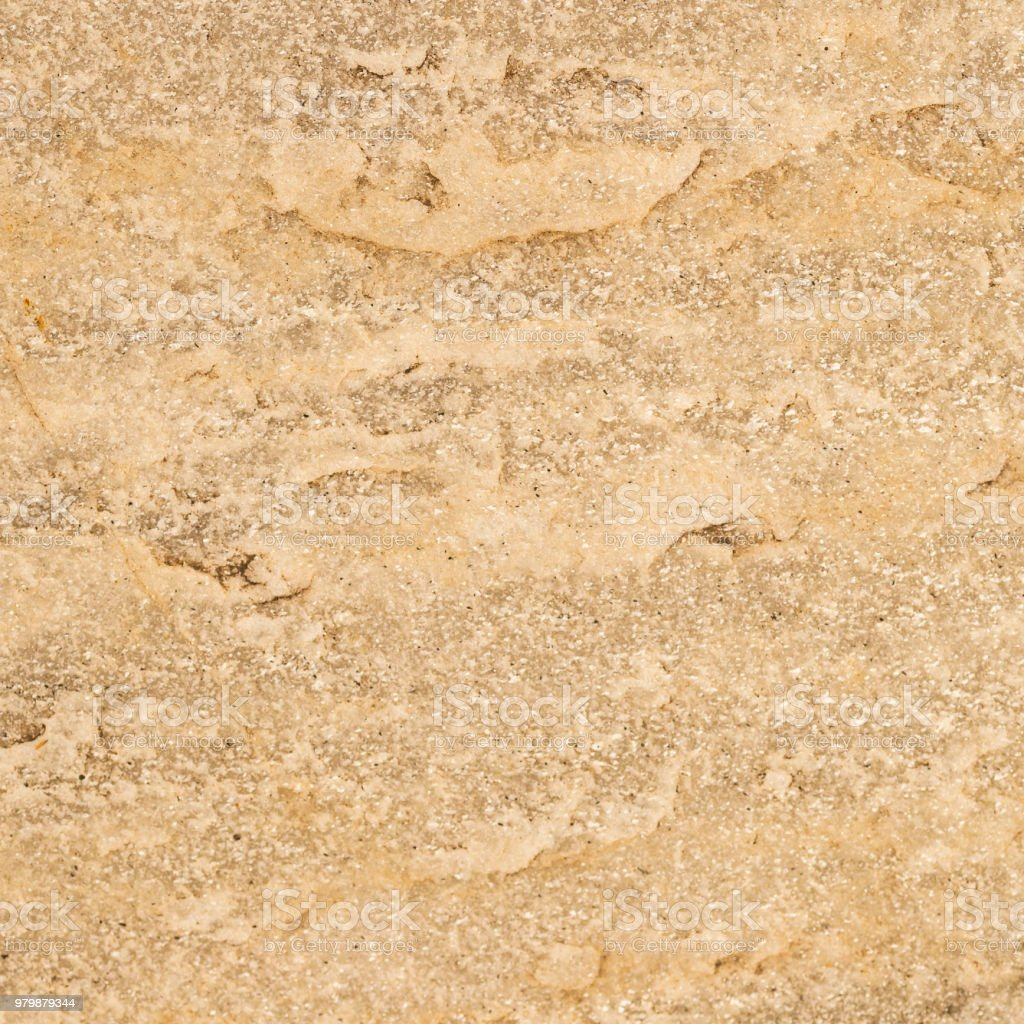 Stone Texture | Brown Stone Texture And Seamless Background Stock Photo More