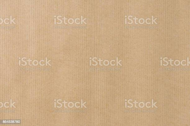 Brown striped recycle paper texture for wraping kraft paper picture id854538780?b=1&k=6&m=854538780&s=612x612&h=aacokg7ddgkc8mm1xom0uz9ahilocmc9ojnytjest8y=