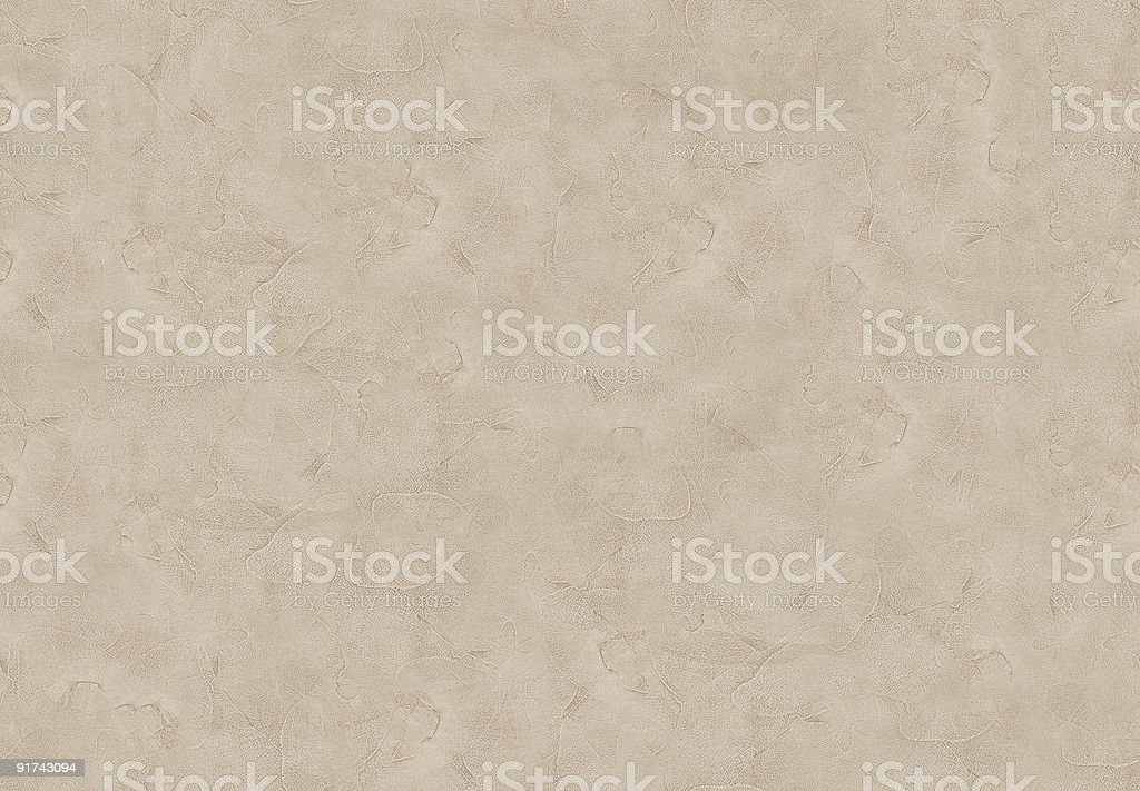 Brown Stuck nahtlose Textur Hintergrund. – Foto