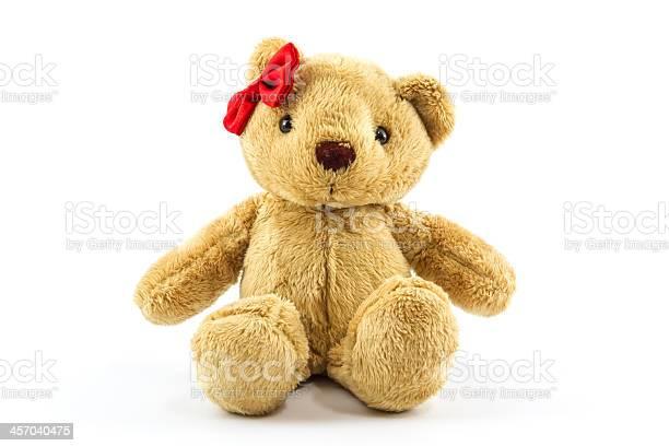 Brown teddy bear picture id457040475?b=1&k=6&m=457040475&s=612x612&h=n4qpkpzjhpu1v9okgfvrclcwgcg3719siyz22m5n7sk=