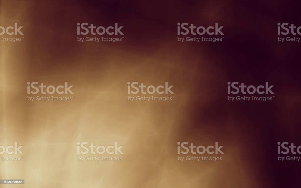 Brown template headers blur background stock photo