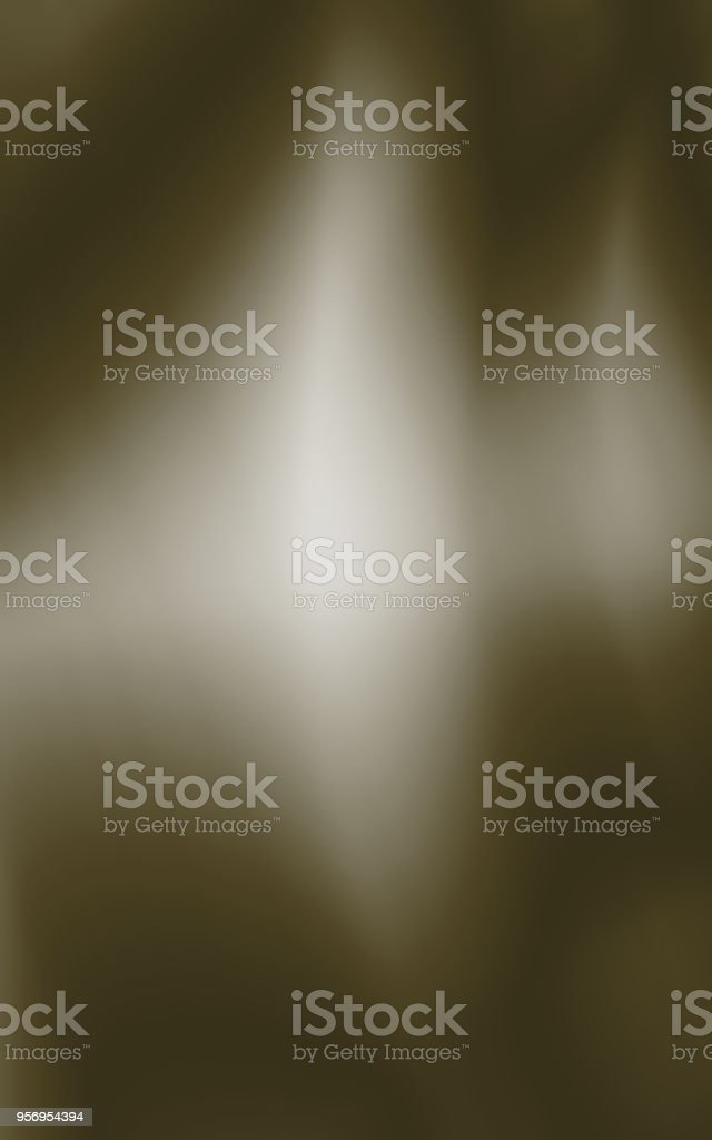 Brown texture grunge abstract headers pattern stock photo
