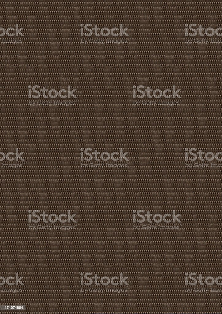 brown texture royalty-free stock photo