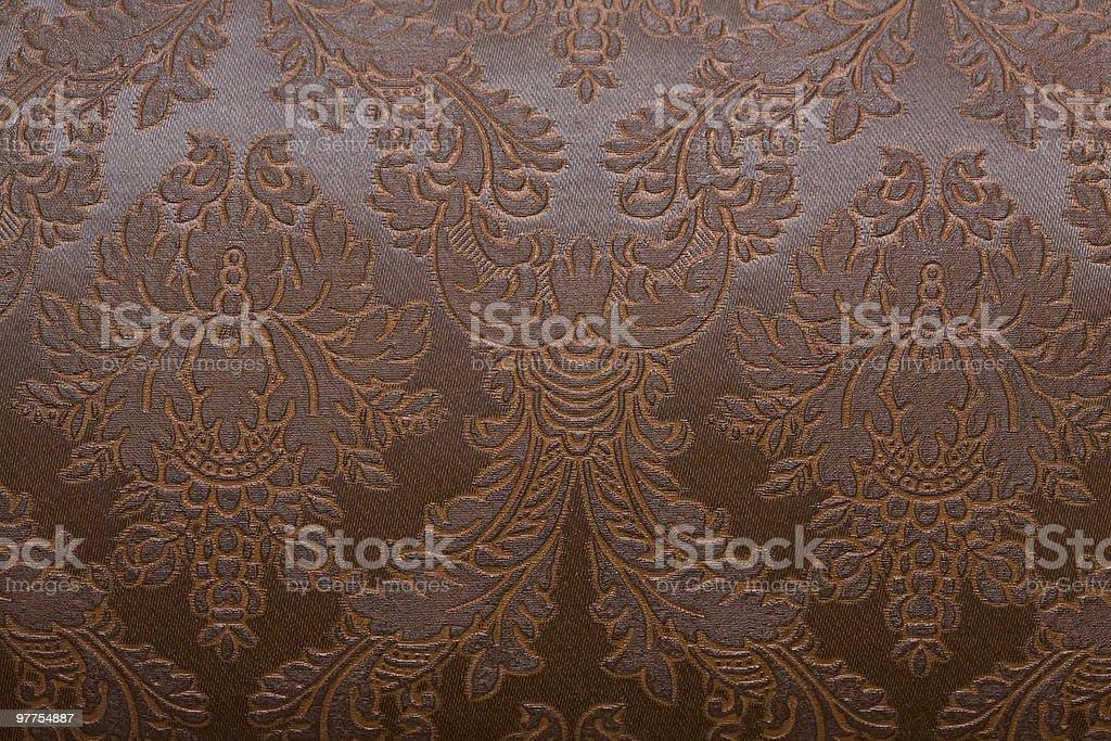 Brown texture stock photo
