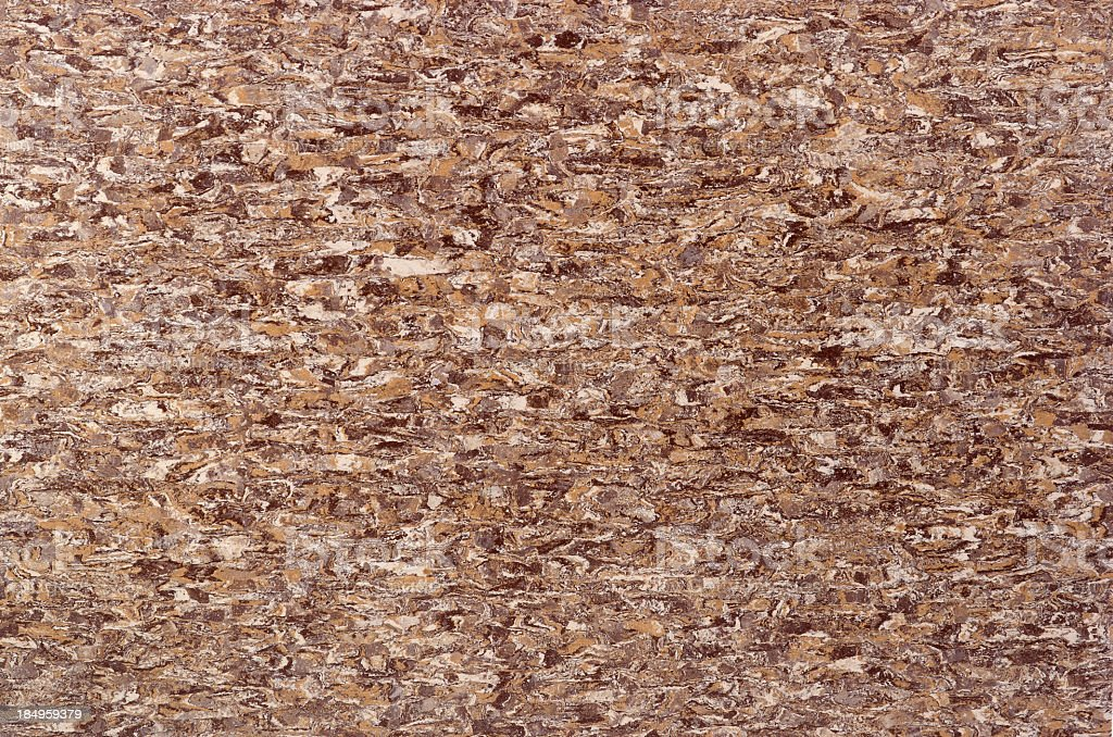 Brown textured background royalty-free stock photo