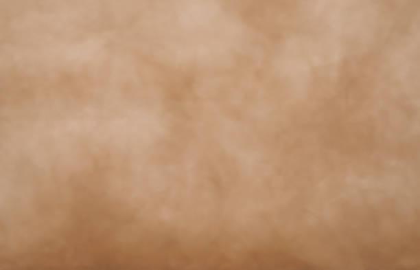 braun wand hintergrund - patina farbe stock-fotos und bilder