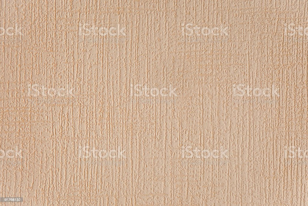 Brown wallpaper. royalty-free stock photo