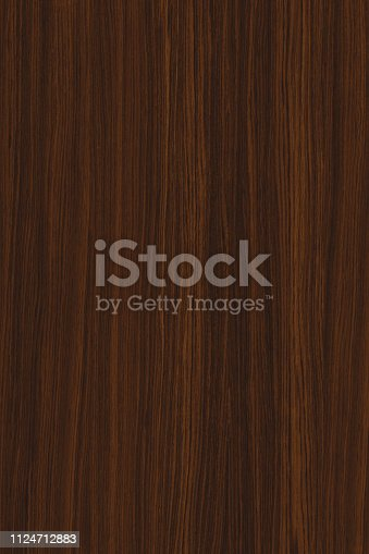 dark brown walnut timber tree wood structure texture background backdrop high size