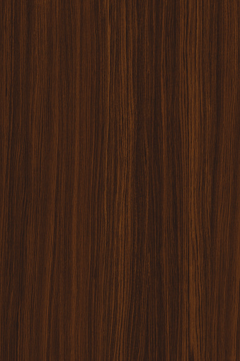Brown Walnut Timber Tree Wood Grain Structure Texture