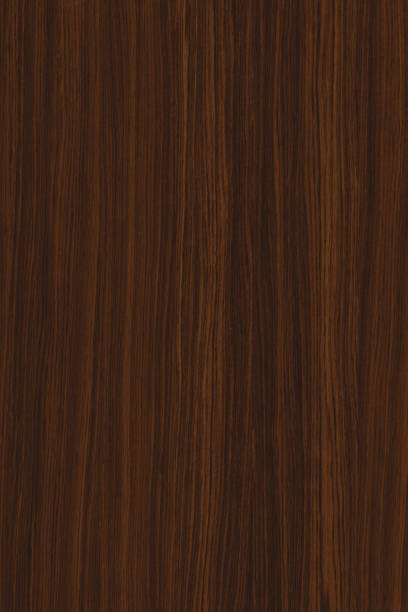 brown walnut timber tree wood grain structure texture background backdrop dark brown walnut timber tree wood structure texture background backdrop high size walnut stock pictures, royalty-free photos & images