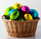 [url=http://www.istockphoto.com/file_search.php?action=file&lightboxID=5608465]EASTER[/url]   [img]http://www.istockphoto.com/file_thumbview_approve.php?size=1&id=8354693[/img] [img]http://www.istockphoto.com/file_thumbview_approve.php?size=1&id=8354239[/img] [img]http://www.istockphoto.com/file_thumbview_approve.php?size=1&id=8354495[/img]  [url=http://www.istockphoto.com/file_search.php?action=file&lightboxID=5457598] BAR CHARTS[/url]   [img]http://www.istockphoto.com/file_thumbview_approve.php?size=1&id=8166412[/img] [img]http://www.istockphoto.com/file_thumbview_approve.php?size=1&id=8105074[/img] [img]http://www.istockphoto.com/file_thumbview_approve.php?size=1&id=8147685[/img]     [url=http://www.istockphoto.com/file_search.php?action=file&lightboxID=4417984]NATURE FILES[/url]  [img]http://www.istockphoto.com/file_thumbview_approve.php?size=1&id=7310681[/img] [img]http://www.istockphoto.com/file_thumbview_approve.php?size=1&id=7198537[/img] [img]http://www.istockphoto.com/file_thumbview_approve.php?size=1&id=6488724[/img]   [url=http://www.istockphoto.com/file_search.php?action=file&lightboxID=5040314]FILM FILES[/url]  [img]http://www.istockphoto.com/file_thumbview_approve.php?size=1&id=7481263[/img] [img]http://www.istockphoto.com/file_thumbview_approve.php?size=1&id=7465518[/img] [img]http://www.istockphoto.com/file_thumbview_approve.php?size=1&id=7433233[/img]  [url=http://www.istockphoto.com/file_search.php?action=file&lightboxID=5249132]COFFEE[/url]  [img]http://www.istockphoto.com/file_thumbview_approve.php?size=1&id=7828982[/img] [img]http://www.istockphoto.com/file_thumbview_approve.php?size=1&id=7827508[/img] [img]http://www.istockphoto.com/file_thumbview_approve.php?size=1&id=7827266[/img]  [url=http://www.istockphoto.com/file_search.php?action=file&lightboxID=5225536]ELECTRONICS[/url]  [img]http://www.istockphoto.com/file_thumbview_approve.php?size=1&id=7789967[/img]