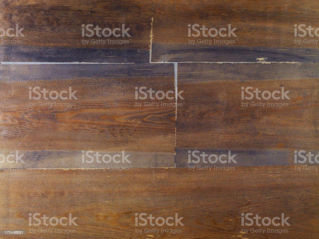 brown wood backgorund royalty-free stock photo