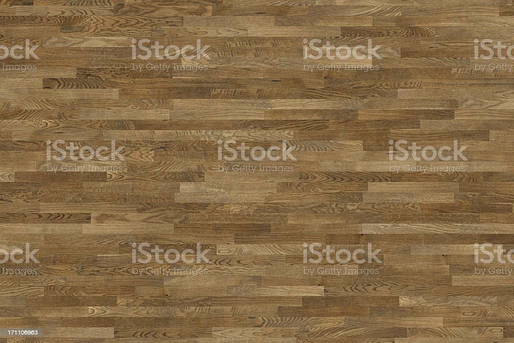 Brown Wood background stock photo