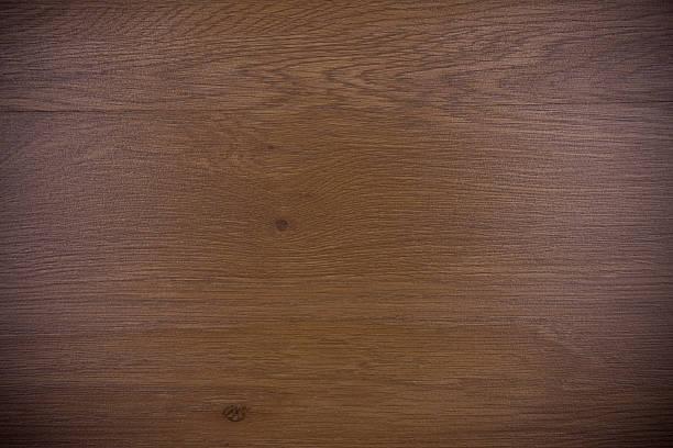 braun holz hintergrund - nussbaumholz stock-fotos und bilder