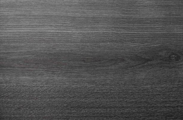 braune holz hintergrundtextur, abstrakte dunklem holz texturierte hintergründe - grauflecken stock-fotos und bilder