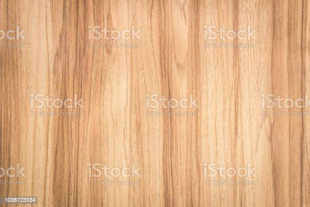 Brown wood background with abstract pattern surface of natural wooden picture id1038723134?b=1&k=6&m=1038723134&s=612x612&h=e8oclyjmirowca9lc5rvdnjue8ozpmzijnxzuooetys=