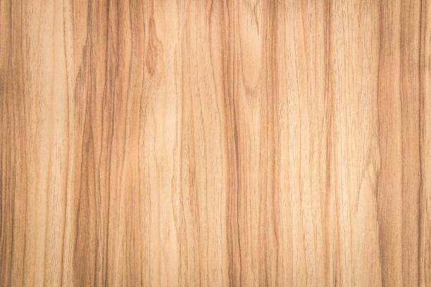 추상적인 패턴으로 갈색 나무 배경입니다. 천연 나무 재료의 표면입니다. - 목재 재료 뉴스 사진 이미지