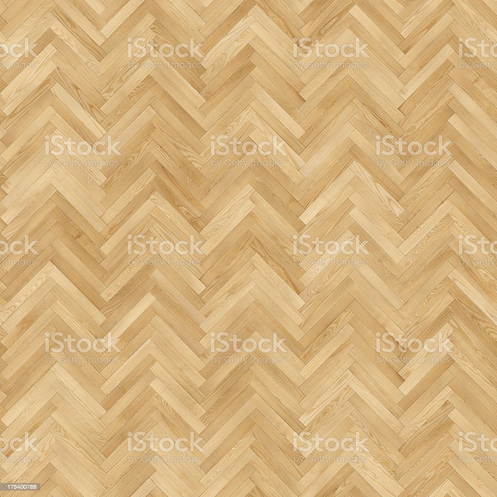 Brown wood background XXXL royalty-free stock photo