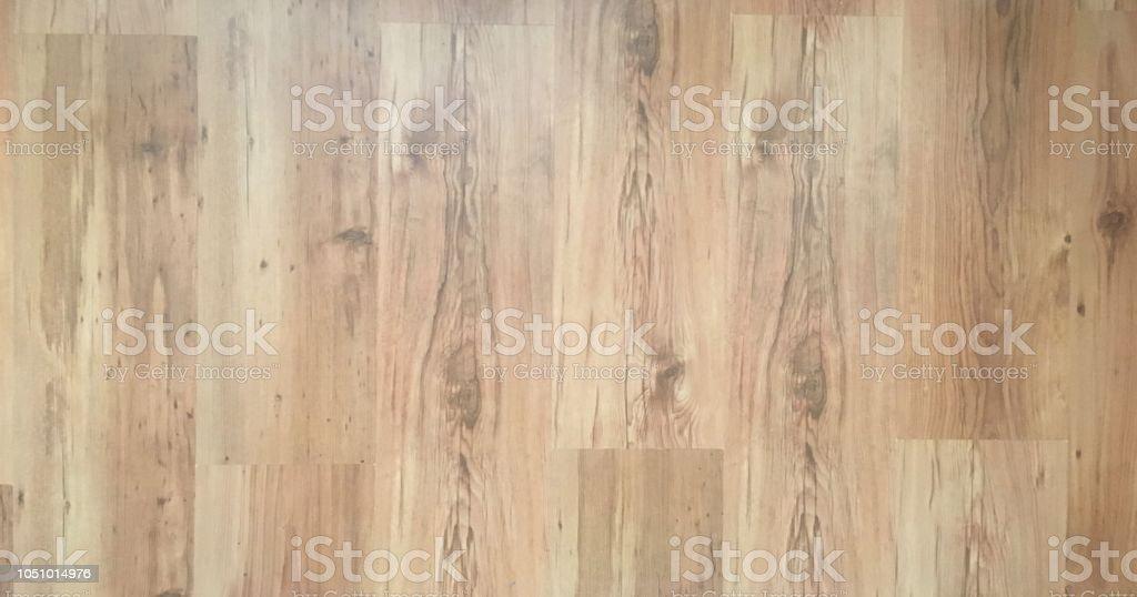 Braune Holz Laminatboden Lack Interieur In Modernes Wohndesign