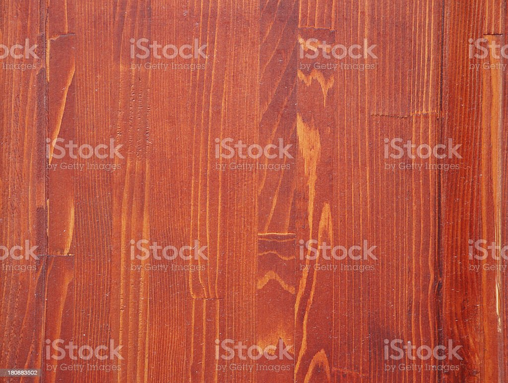 brown wood royalty-free stock photo