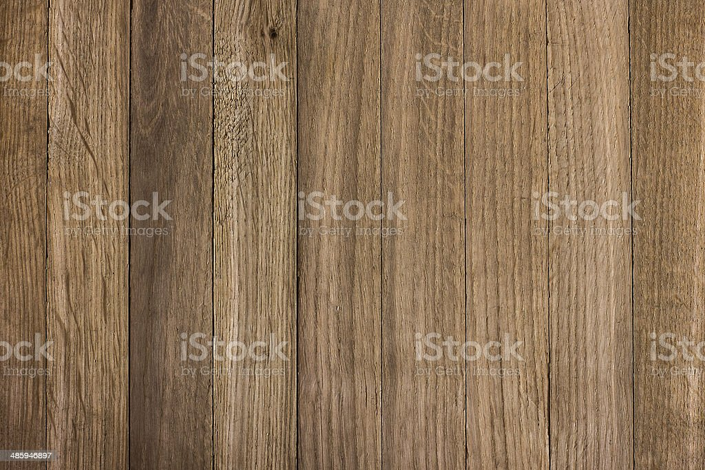 Brown Wood stock photo