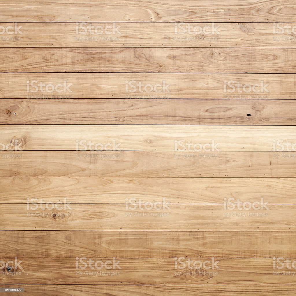 Brown wood plank wall texture background royalty-free stock photo