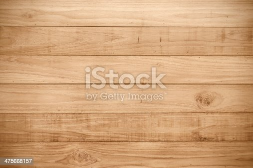 Brown wood planks texture background wallpaper