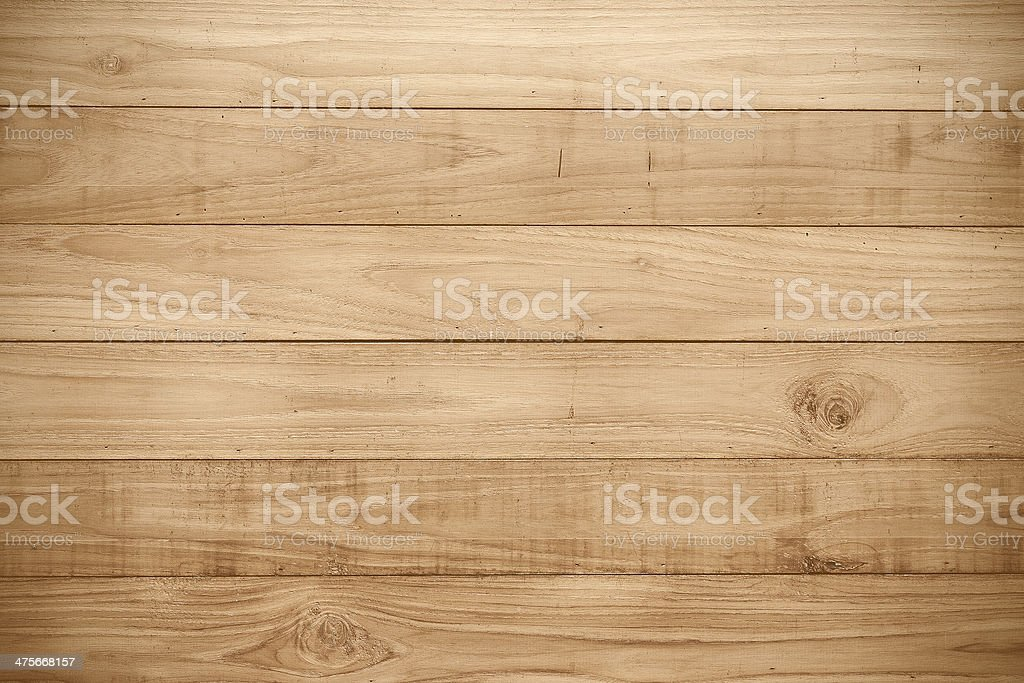 Brown wood planks texture background wallpaper stock photo
