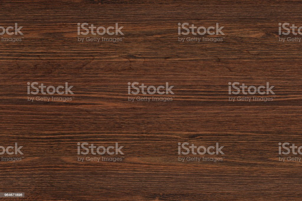 Brown wood texture. Abstract background royalty-free stock photo