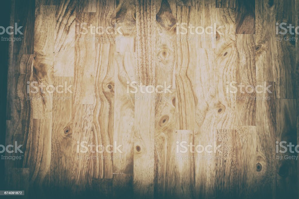 Brown wood texture. Abstract background template royalty-free stock photo