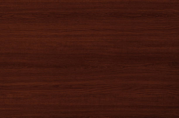 brown wood texture. abstract wood texture background - wood grain texture stock photos and pictures