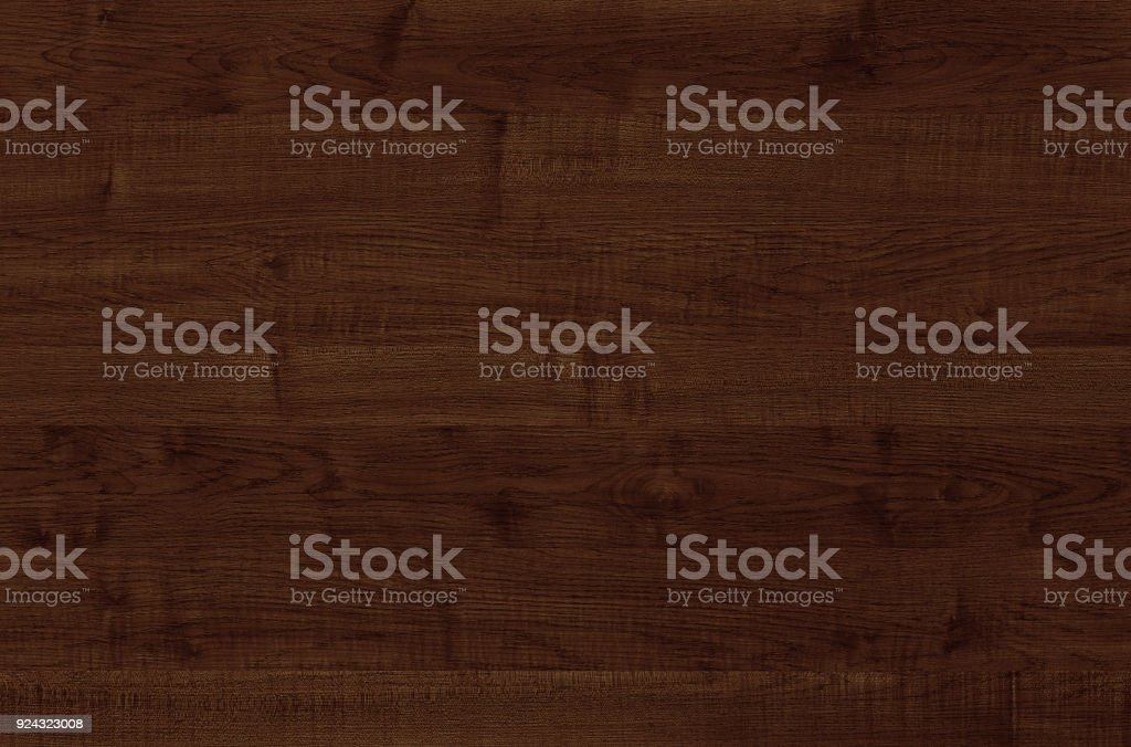 Brown wood texture. Abstract wood texture background stock photo