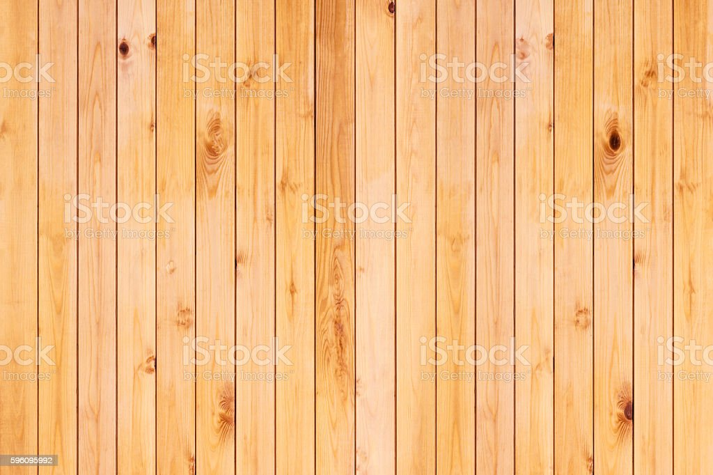Brown wood texture and background. royalty-free stock photo